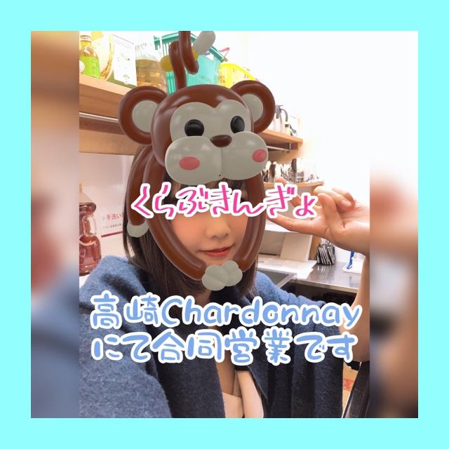 きんぎょホットニュース3711