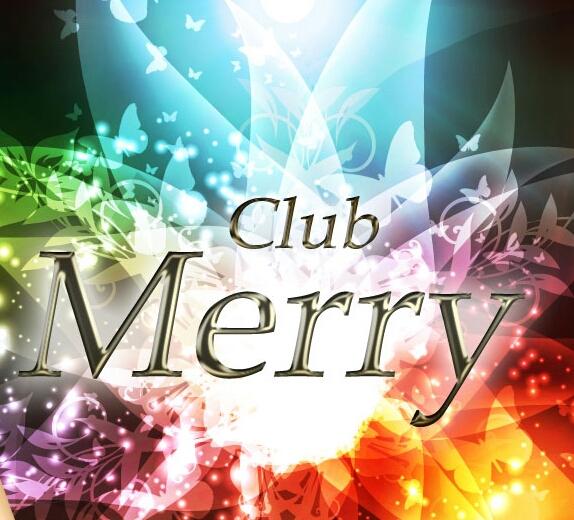 Club Merryホットニュース1149