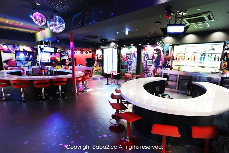 Girls bar Flairホットニュース113