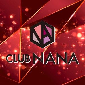 CLUB NANA クーポン 572