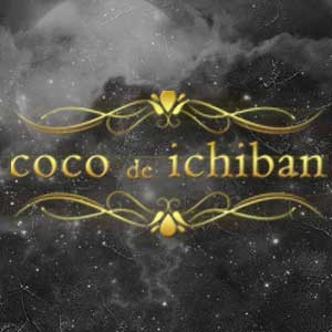 coco de ichiban クーポン 73