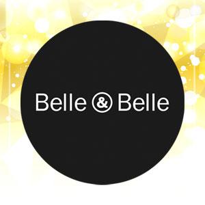 Belle & Belle クーポン 131