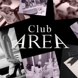 Club AREAホットニュース7217