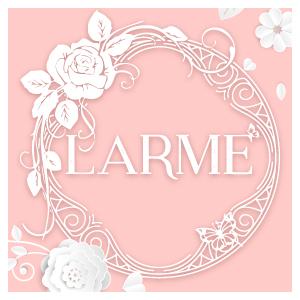 LARME 姫路店ホットニュース2795