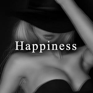 Happinessホットニュース1992