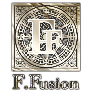 F.FUSION クーポン 470