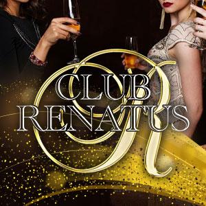 CLUB RENATUS クーポン 438