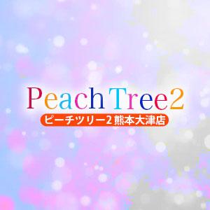 Peach Tree2 熊本大津店 クーポン 135