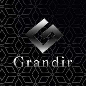 Grandir クーポン 382