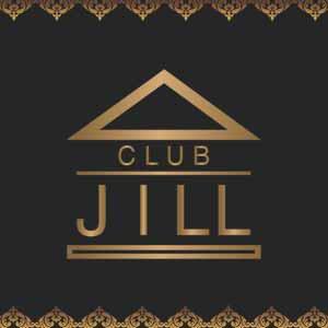 club Jillホットニュース13836