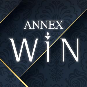 ANNEX WINホットニュース4004