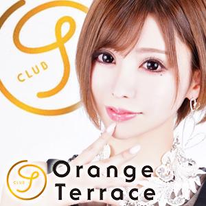Orange Terraceホットニュース10172