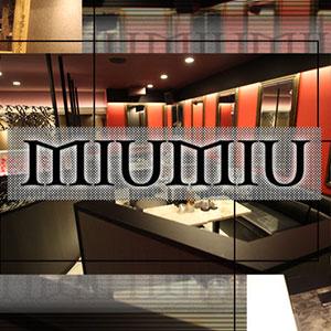 miumiu クーポン 621