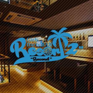 Resort 2nd クーポン 243