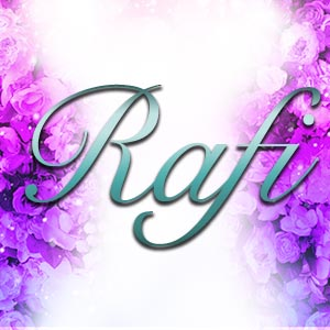 Rafi クーポン 271