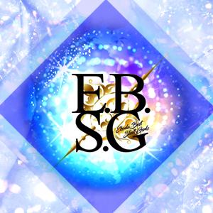 E.B.S.G クーポン 68