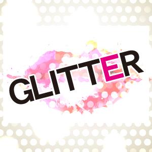 GLITTER クーポン 170