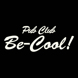 New Club Be Cool クーポン 386