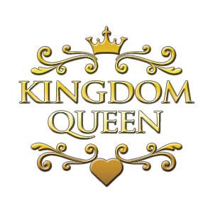 KINGDOM QUEENホットニュース3988