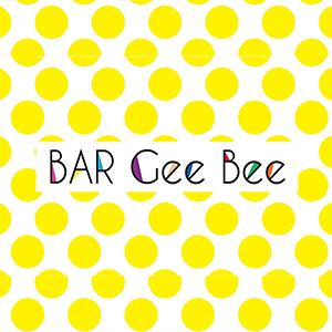 BAR GeeBee クーポン 398