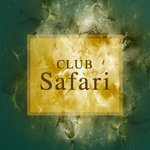 Safariホットニュース3359