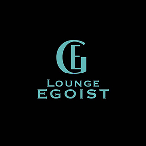 EGOIST クーポン 364