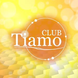 club Tiamo クーポン 633