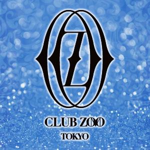ZOO TOKYO クーポン 13