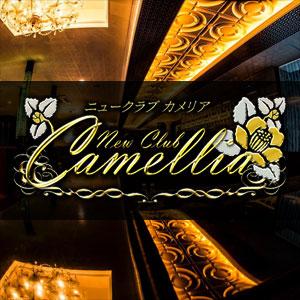 New Club Camellia クーポン 426