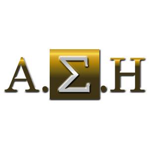 Club ASH クーポン 209