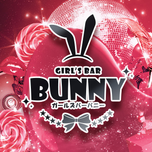 Bunnyホットニュース5167