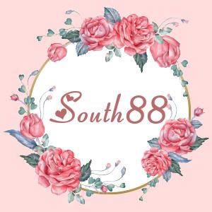 South88ホットニュース2728