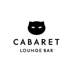 CABARET LOUNGE BARホットニュース2550