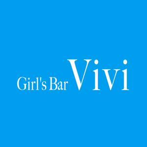 GirlsBar Vivi クーポン 79