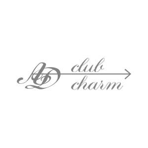 ADcharm画像5534