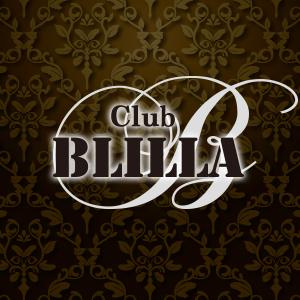 BLILLA クーポン 228