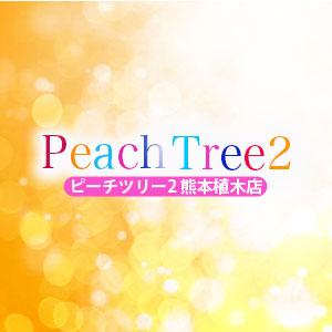 Peach Tree2 熊本植木店 クーポン 136