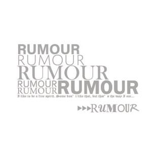 RUMOUR画像3513
