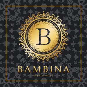 Bambina 阪神西宮店ホットニュース2463