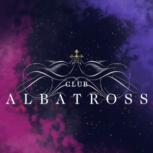 new club ALBATROSS クーポン 291