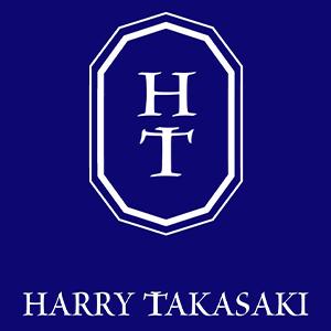 HARRY TAKASAKIホットニュース5585