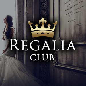 CLUB REGALIA クーポン 369