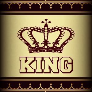 KING クーポン 9