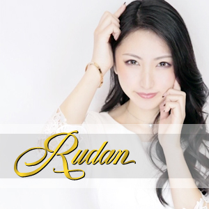 CLUB Rudan クーポン 250
