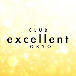 excellent TOKYO クーポン 172