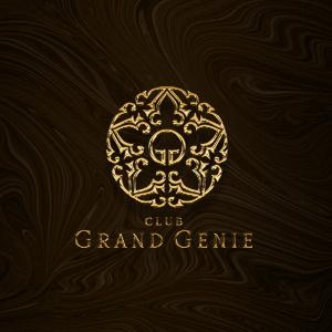 CLUB GRAND GENIEホットニュース13897