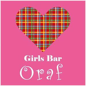 girls Bar Orafホットニュース12449