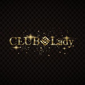 Club Ladyホットニュース14351