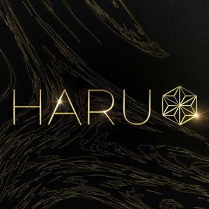 HARU クーポン 854
