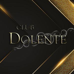 CLUB DOLENTEホットニュース9503